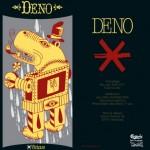 content_size_DENO_E-Flyer