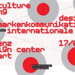 content_size_KO_crossculture