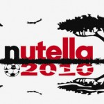 content_size_Nutella