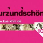 content_size_kurzundsch__n2010_banner
