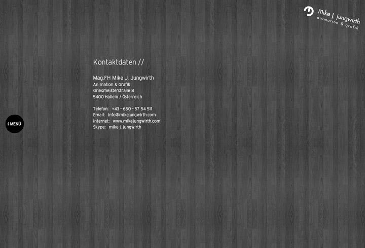 mj_screen6