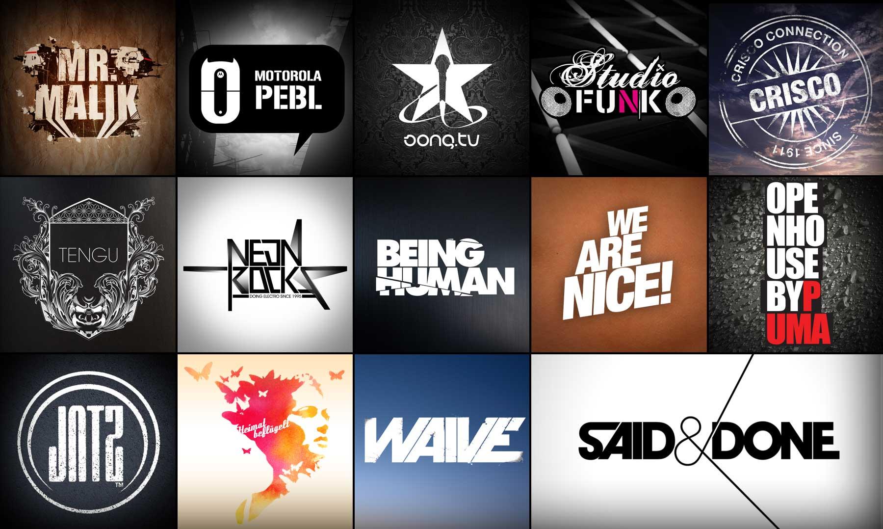 mr_malik_logos