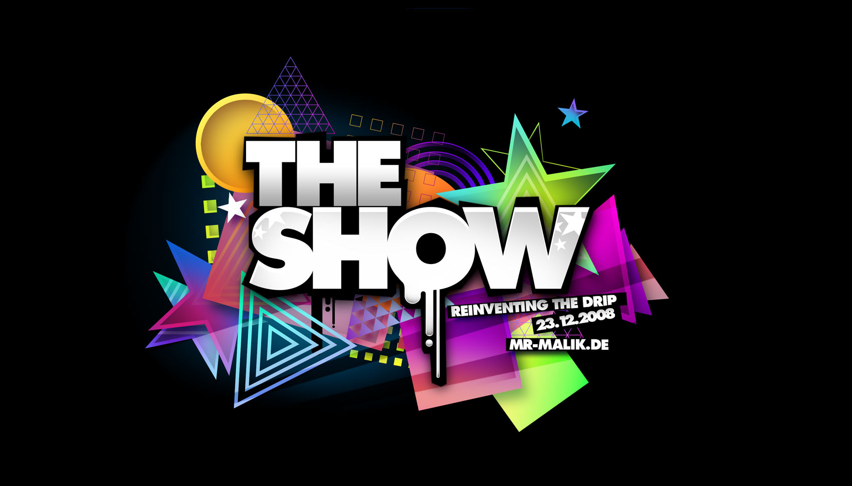 mr_malik_the_show