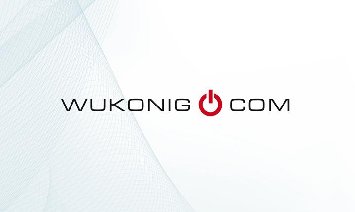 wukonig_logo