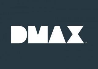 Superfeminize me. Die vertonte Soap für DMAX brachte Jung von Matt Gold in der Kategorie Podcast. Zu hören ist die Geschichte eines Mannes, der während seiner Zeit in einer Frauen-WG immer weiblichere Züge annimmt.