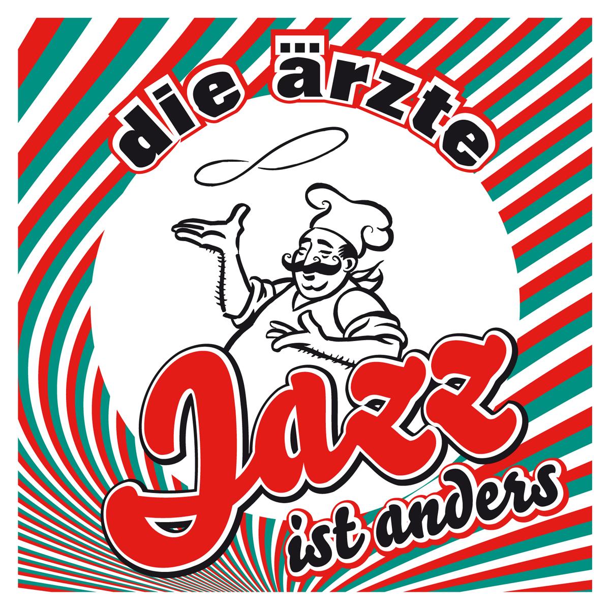 ae-jazz-pakshot1200x1200