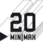 content_size_20minmax_logo_web