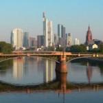 content_size_Frankfurt