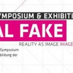 content_size_KG_100512_realfake
