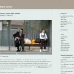 content_size_KR_100511_Grimme_Marty