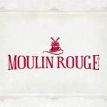 content_size_KR_100520moulinrouge04