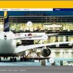 content_size_KR_100525_A380_6