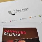 content_size_KR_100525_Ravensburg04