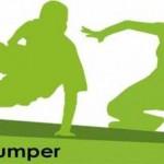 content_size_Kalender_20100527_jumper