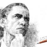 content_size_SpitzeFeder_Obama