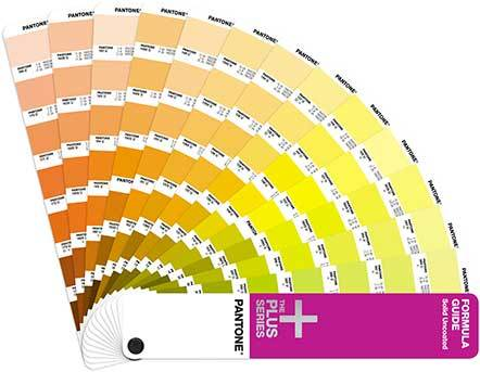 pantone erweitert sein color matching system page online. Black Bedroom Furniture Sets. Home Design Ideas