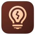 content_size_adobe_ideas_2014