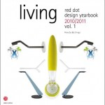 content_size_living_cover