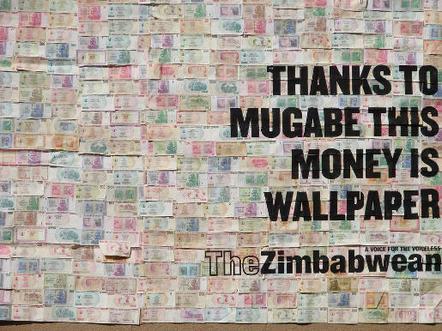 content_size_trillion-dollar-wallpaper