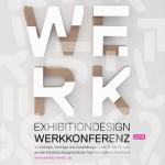 content_size_werkkonferenz_plakat_page-1