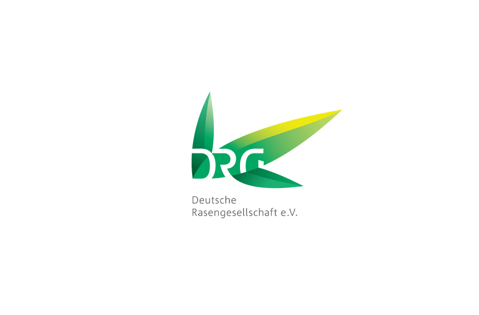 drg_page
