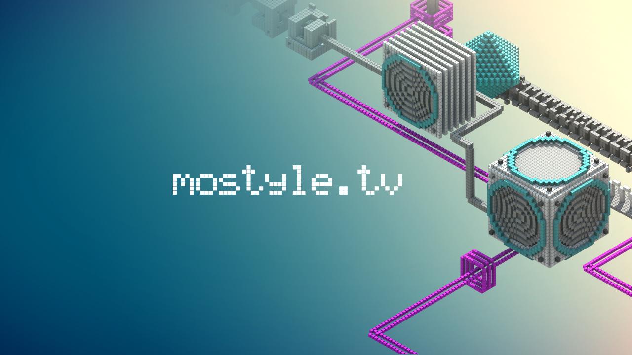 mostyletv_introbanner
