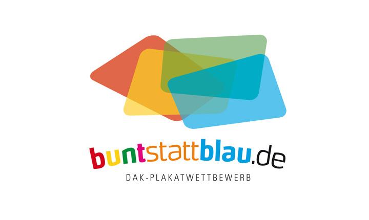 09110088_buntstattblau_140210_3b