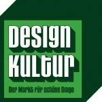 EV_designkultur