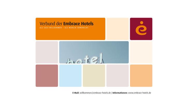 Embrace-infoflyer_260510-1
