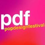 Festival_pdf