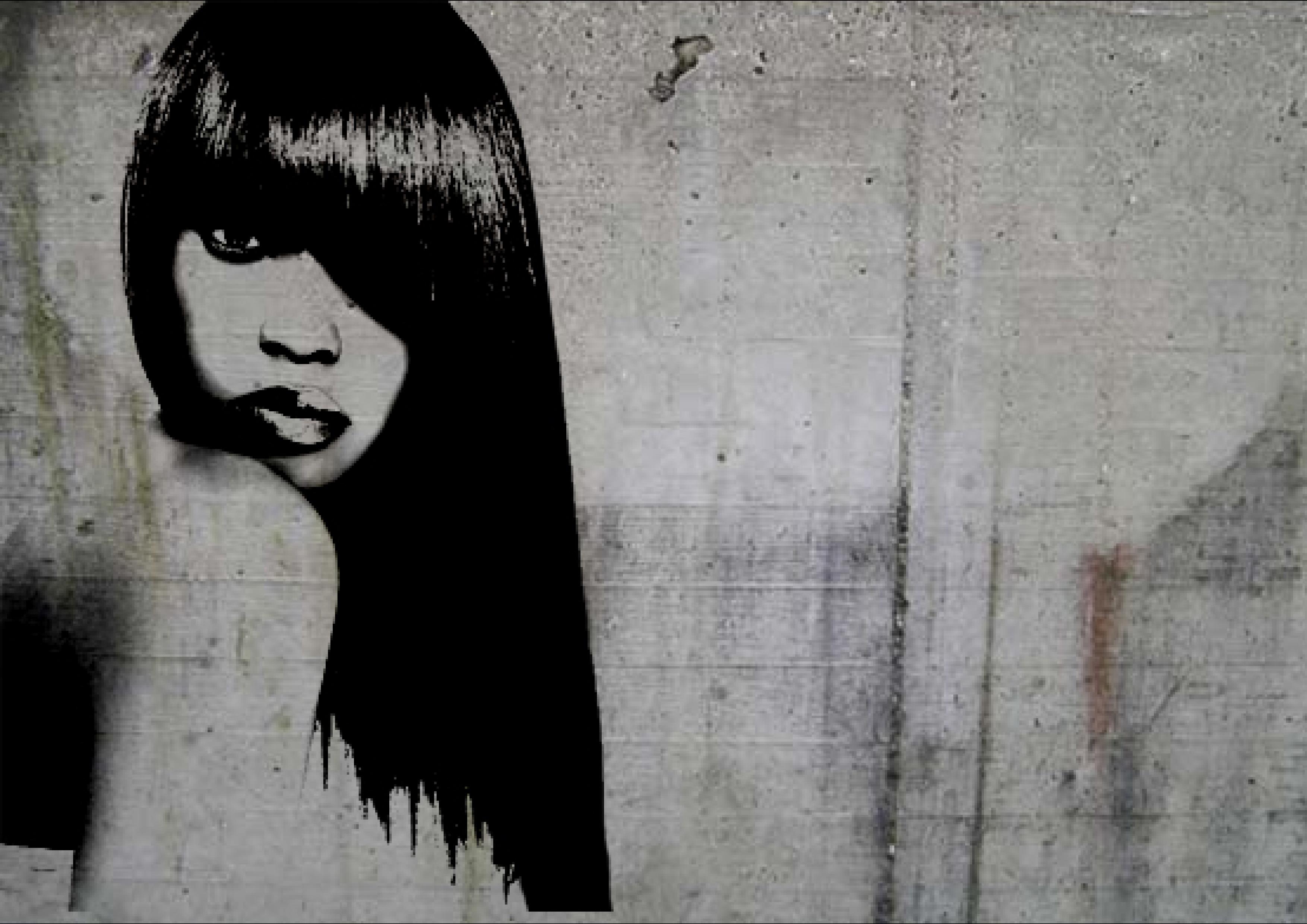 Grafitti-01