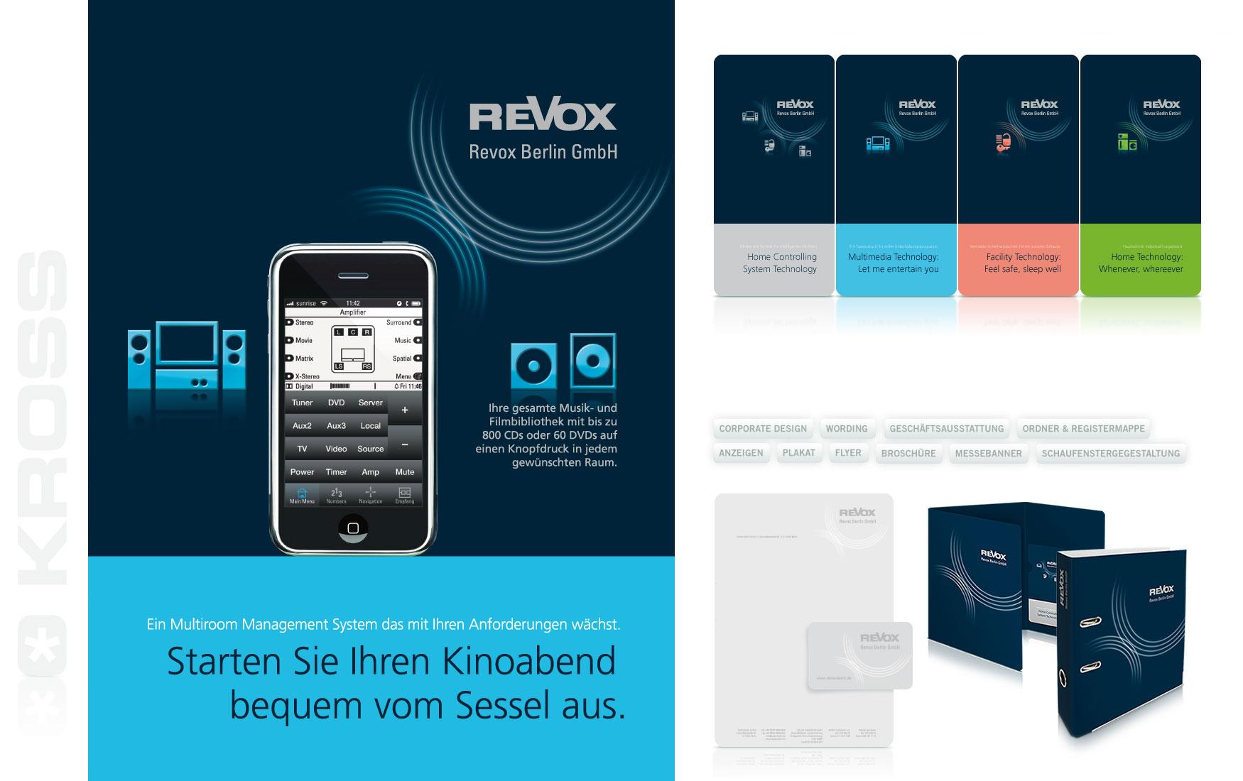 KROSS-Portfolio-3-Revox