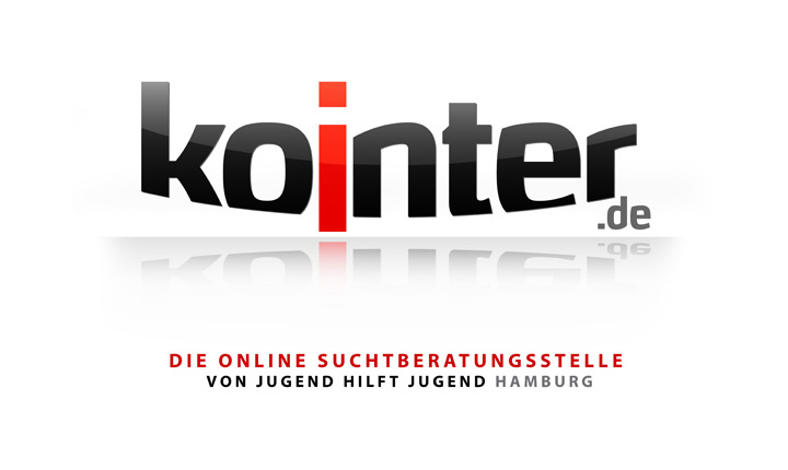 Kointer_logo_start