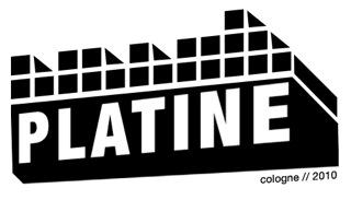 Platine_Logo_72dpi