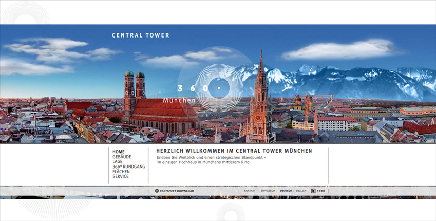 central_tower