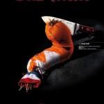 content_size_Burlington_Poster_Holland