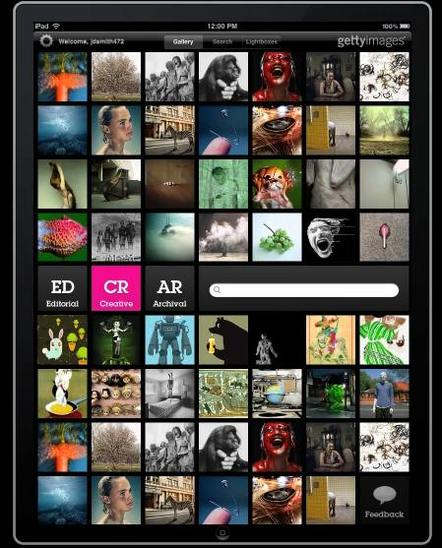 content_size_Getty_App