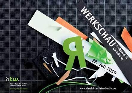 content_size_HTW_Werkschau_2010_quer