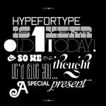 content_size_HypeforType1