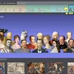 content_size_KR_100527_Habsburg3