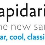 content_size_KR_100622_lapidaria2