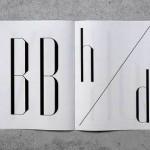 content_size_TY_100604_hoppmann_typeface_4