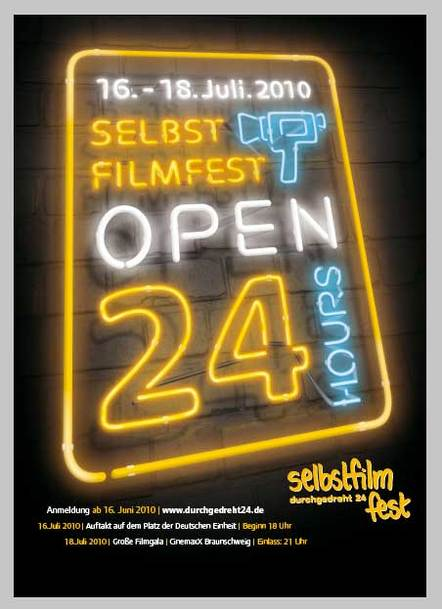 content_size_WB_selbstfilmfest