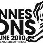 content_size_canneslions_logo_short_black-1