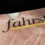 content_size_cover_fahrstil_web
