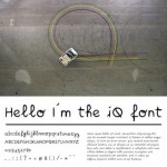 content_size_toyota-iq-font-typeface-01