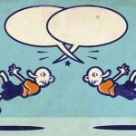content_size_volltreffer_kommunikation