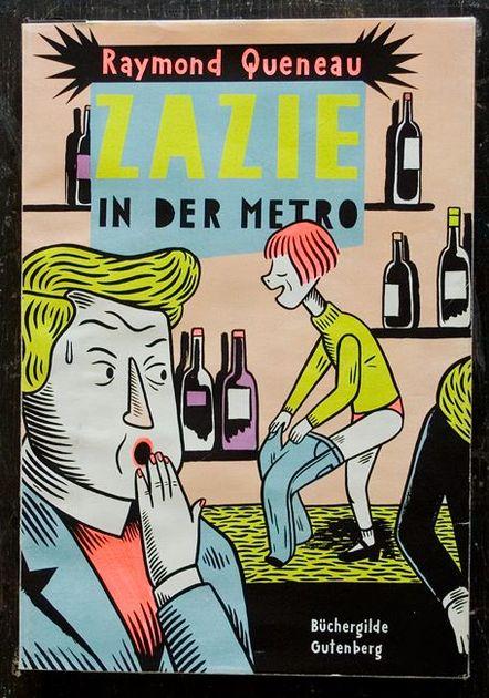 content_size_zazie_cover_flach