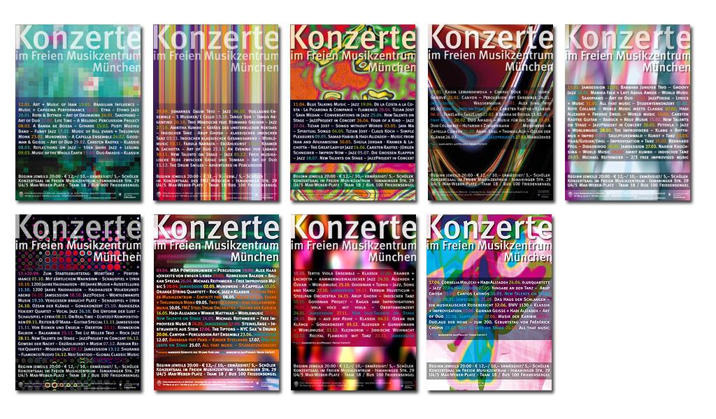 fmz_konzertposter