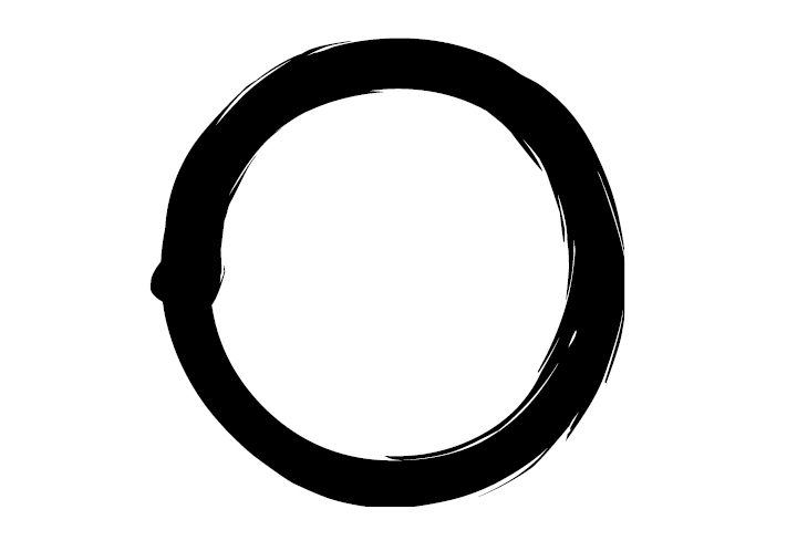 logo_page_online
